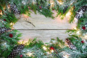 holiday-teaser